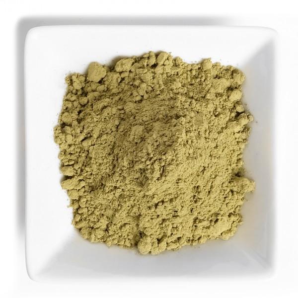 Kratom powder general