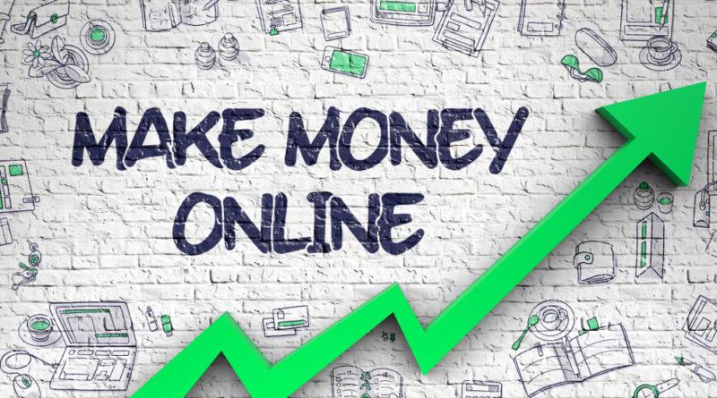 make money online programs